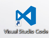 VSCode設定変更